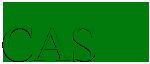 CASI Portal
